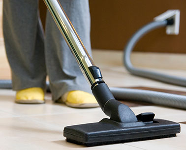 There Are Many Advantages To Having A Ducted Vacuum System Makes Cleaning Your Home Much Easier As No Bags Empty